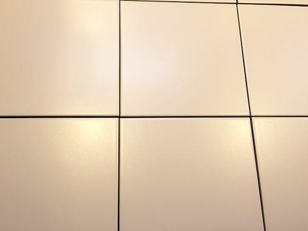 Fremragende Vægfliser sælges billigt her ! MV88