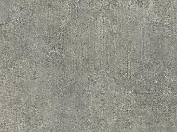Vinylgulv der ligner beton køb dit gulv her hos flottegulve