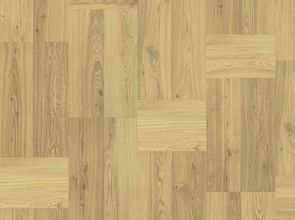 laminat plank k b laminatgulv natural clifton oak til. Black Bedroom Furniture Sets. Home Design Ideas