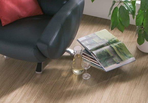 toledo creme er et vackert ljust korkgolv. Black Bedroom Furniture Sets. Home Design Ideas
