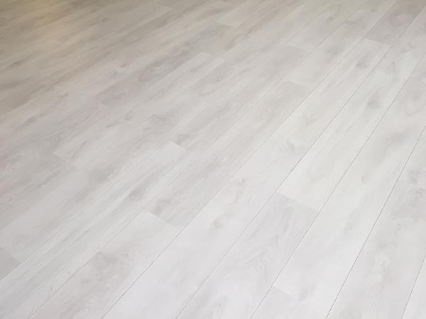gulv laminat kaldt
