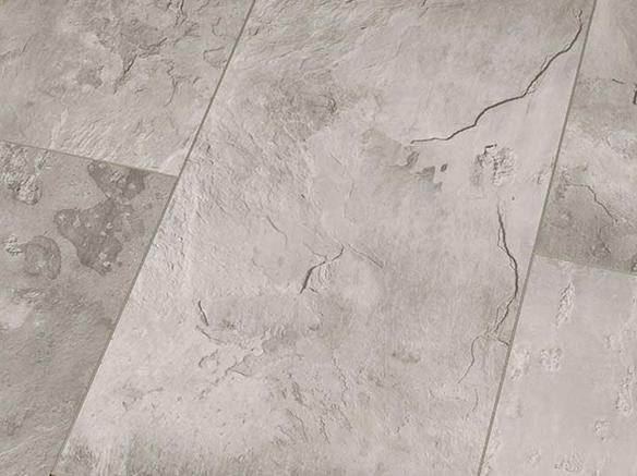 stone monreal slate h jglanslaminat med gr t naturstenslook. Black Bedroom Furniture Sets. Home Design Ideas