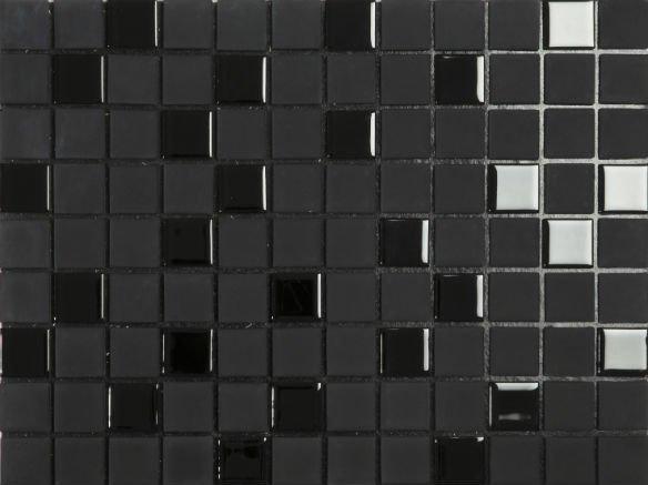 6bf41db38e2 Mosaik   MOSAIKfliser i stort udvalg   Mosaikker på net online her ...