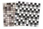 Små mosaikker
