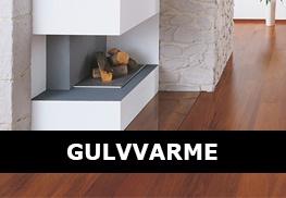 Køb gulv til gulvvarme her ved FlotteGulve.dk