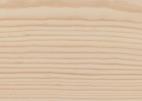 Plankegulve i fyr